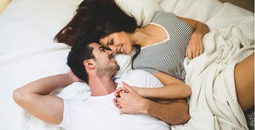 İlk seksten önce mutlaka bilmeniz gereken 11 şey