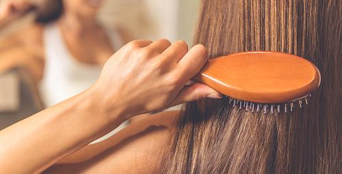 Yemeklere kullandığınız baharat kısa sürede saç uzatıyor!