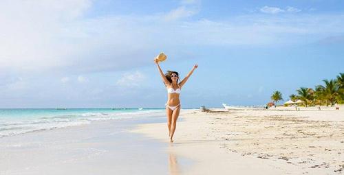 Instagram'ın en popüler 10 plajı