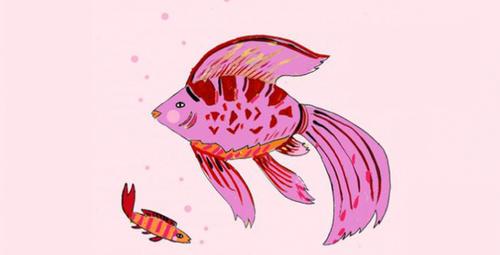 Merkür retrosu Balık etkileri sağlığınıza aman dikkat!