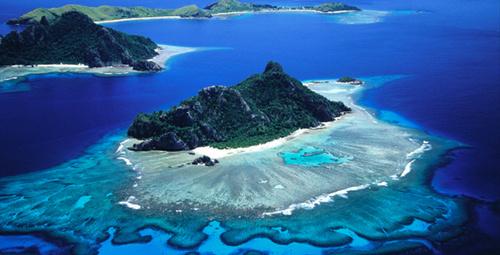 Galapagos nerede Erkenci Kuş'tan sonra herkes burayı arıyor!