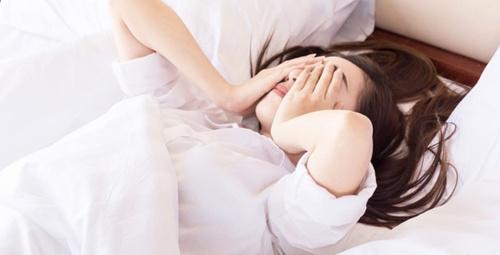 Ağrı türlerine göre migrenle baş etmenin 5 etkili yolu
