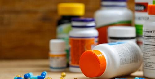Magnezyum eksikliği neden olur bu ilaçlara aman dikkat