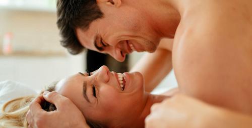 Erkekler cinselliği neden daha fazla ister? İşte yanıtı