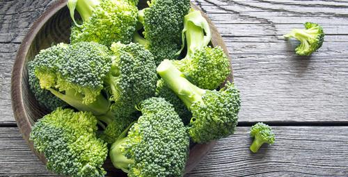 Brokoliyi sakın bu dönemde yemeyin