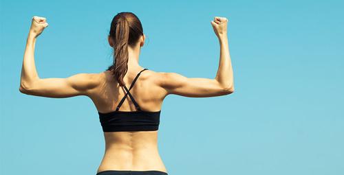 3 günde fazlalıkla kilolarınızdan kurtulun!