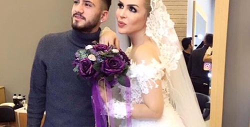 Cinsiyet değiştiren Selin Ciğerci'ye yapılan yorumu Gökhan affetmedi!