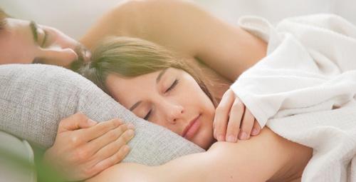 Çiftlerin korkulu rüyası olan o hastalık seksi bitiriyor!