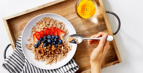 Her sabah kahvaltıda aynı hatayı yapıyoruz!
