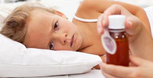 Havuzda dikkat etmezseniz çocuğunuz bu hastalığa yakalanabilir