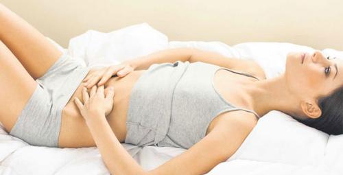 Kadın hastalıklarından kurtaran 3 öneri