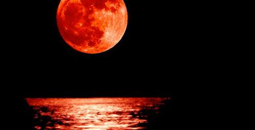 Ay tutulması namazı nasıl kılınır?