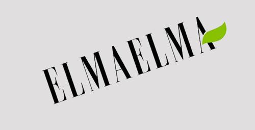 elmaelma.com dijitalin trafik şampiyonları arasında
