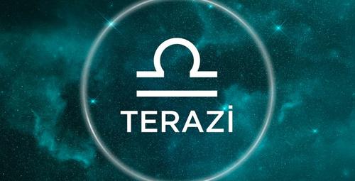 Ağustos ayında Terazileri neler bekliyor?
