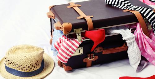 Bavul taşımak bu hastalığa neden oluyor!