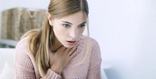 Kalp krizinde kadınlar daha şanslı nedeniyse...