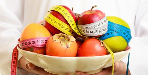 12 günde meyve yiyerek kilo verebilirsiniz!