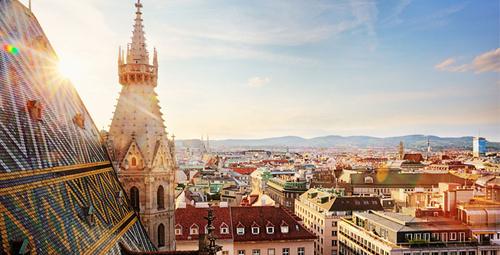 İşte dünyanın en kalabalık 5 şehri!