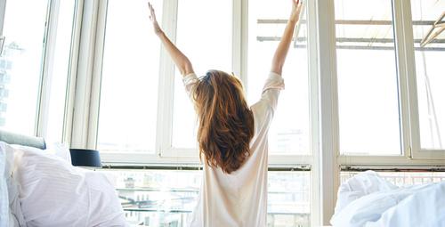 Hayatınızı 5 adımla güncellemeye hazır mısınız?