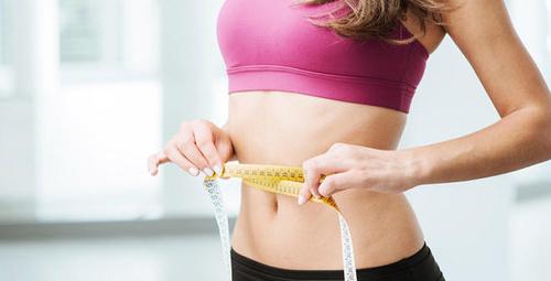 Yaz bitmeden fazla kilolarınızdan kurtulun!