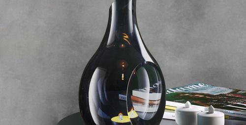 Bu vazolarla evinize şıklık gelecek