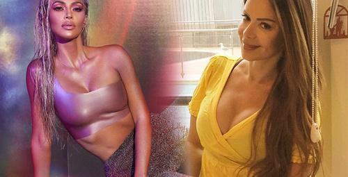 Kardashian'ın Türkiye'deki temsilcisi belli oldu bıçak altına yatıyor!