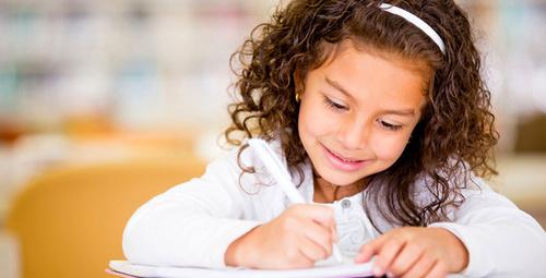 Yazı yazmaya hazırlık tahtası nasıl yapılır?