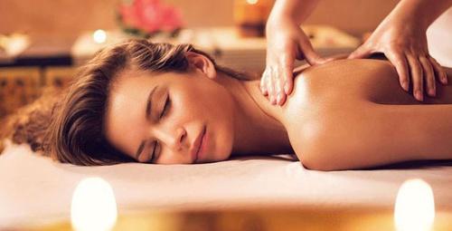 Doğanın sunduğu armağan: Aromaterapi!