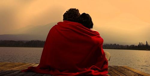 Sevgiliyle yapılacak hem ucuz hem de eğlenceli aktiviteler!