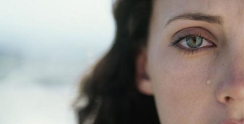 Hayal kırıklığı kalbe yararlı mı yoksa zararlı mı?