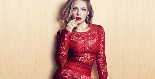 Sürekli kırmızı giyiyorsanız başınız belada olabilir!