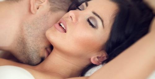 Sekste orgazma ulaşmanın 8 kolay yolu!