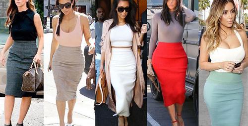 Kısa boylu kadınların daha uzun gözükmesini sağlayan 6 ipucu!