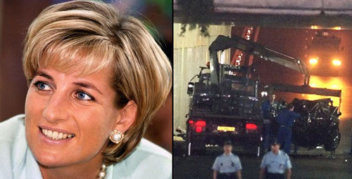 Diana'nın otopsisini yapan patologdan yıllar sonra kahreden açıklama
