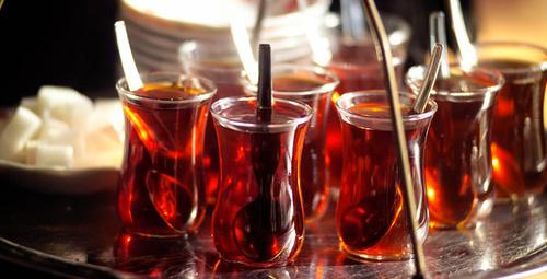 Çay diye zehir içiyor olabilirsiniz!