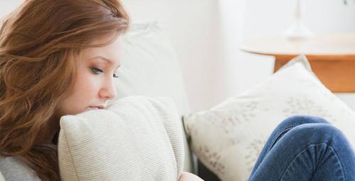 Tükenmişlik sendromundan nasıl kurtulunur?
