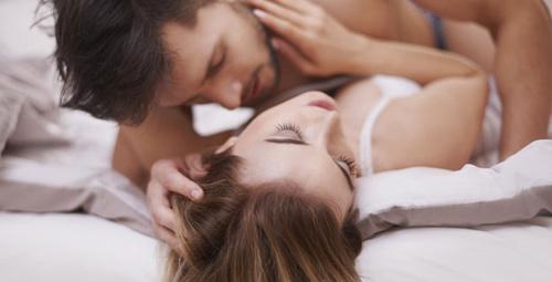 Seks hayatını canlandırmak isteyenler bu detoks tam size göre!