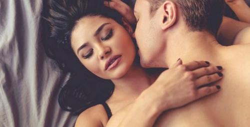 Seks günlük hayatınızı nasıl etkiler?