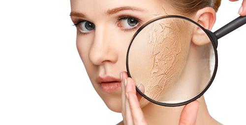 Kışın kuruyan cildinizi canlandıracak 6 öneri!