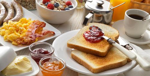 Kahvaltıda bal yiyenlere kötü haber!