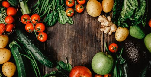 Glisemik indeksi 'sıfır' olan yiyecekler