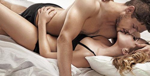 Korunmasız cinsel ilişki bu hastalıklara neden oluyor!