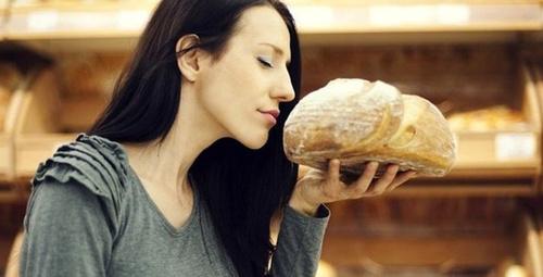 Ekmek yiyerek de zayıflayabilirsiniz!