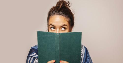 Sürekli kitap alıyorsanız bu hastalığa yakalanmış olabilirsiniz!
