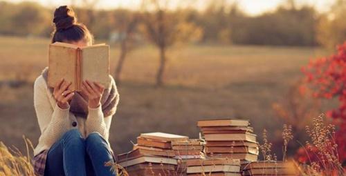 30 yaşına gelmeden önce mutlaka okunması gereken kitaplar