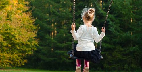 Tek çocuk olmanın 5 avantajı!