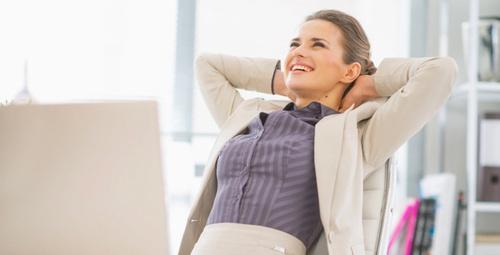 Başarıya ulaşmak için 5 önemli tavsiye