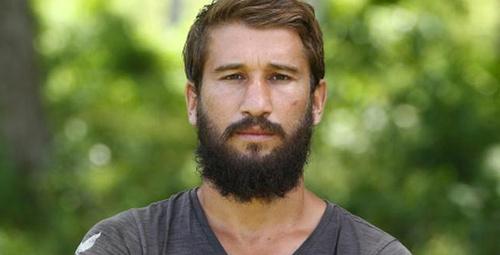 Survivor şampiyonu Adem'in estetikli halini görenler hayran kaldı!