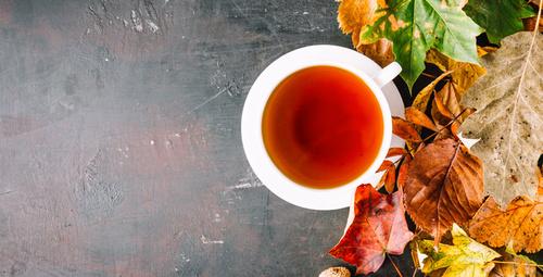 Çay tiryakilerine önemli uyarı: Ölümcül tehlike kapıda!