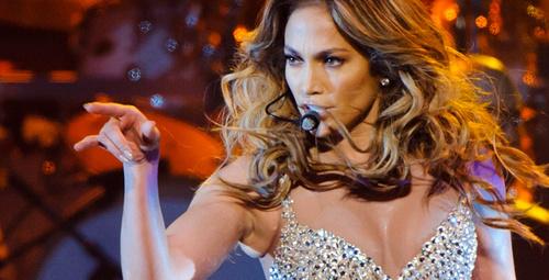Jennifer Lopez'in son paylaşımı korkuttu! Fotoğraftaki detay şoke etti